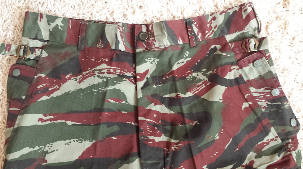 French Lizard Camo from Sportsmans Guide 10237281123_f9cd7e0036_b