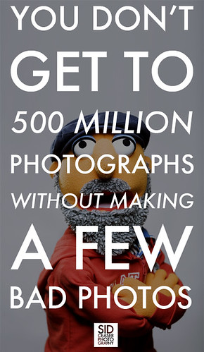 The Photo Network