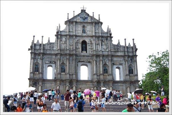 Macau D2 (43)