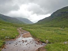 Schottland 2013 – Teil 3