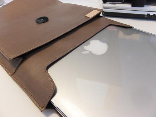 Macbook Sleve Case