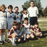 TEMPORADA 1997/98