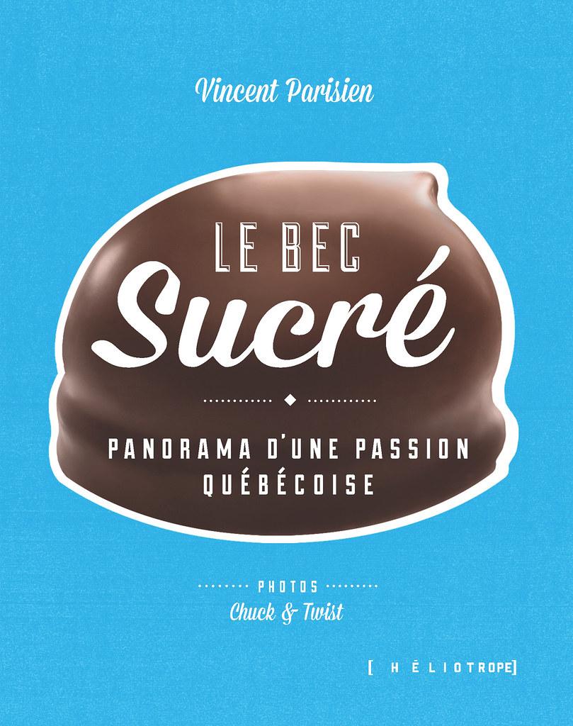 BEC SUCRE - C1