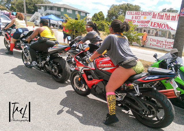 Uncensored bike week photos share the knownledge