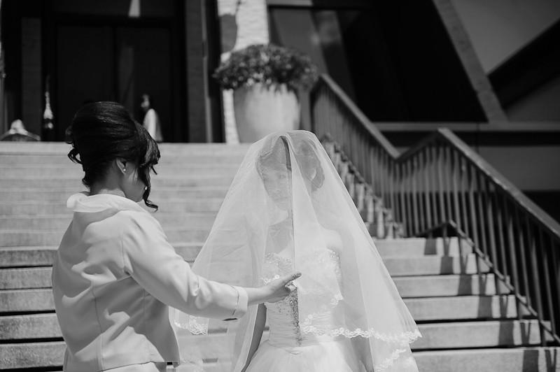 10853669413_b9a7e0a244_b- 婚攝小寶,婚攝,婚禮攝影, 婚禮紀錄,寶寶寫真, 孕婦寫真,海外婚紗婚禮攝影, 自助婚紗, 婚紗攝影, 婚攝推薦, 婚紗攝影推薦, 孕婦寫真, 孕婦寫真推薦, 台北孕婦寫真, 宜蘭孕婦寫真, 台中孕婦寫真, 高雄孕婦寫真,台北自助婚紗, 宜蘭自助婚紗, 台中自助婚紗, 高雄自助, 海外自助婚紗, 台北婚攝, 孕婦寫真, 孕婦照, 台中婚禮紀錄, 婚攝小寶,婚攝,婚禮攝影, 婚禮紀錄,寶寶寫真, 孕婦寫真,海外婚紗婚禮攝影, 自助婚紗, 婚紗攝影, 婚攝推薦, 婚紗攝影推薦, 孕婦寫真, 孕婦寫真推薦, 台北孕婦寫真, 宜蘭孕婦寫真, 台中孕婦寫真, 高雄孕婦寫真,台北自助婚紗, 宜蘭自助婚紗, 台中自助婚紗, 高雄自助, 海外自助婚紗, 台北婚攝, 孕婦寫真, 孕婦照, 台中婚禮紀錄, 婚攝小寶,婚攝,婚禮攝影, 婚禮紀錄,寶寶寫真, 孕婦寫真,海外婚紗婚禮攝影, 自助婚紗, 婚紗攝影, 婚攝推薦, 婚紗攝影推薦, 孕婦寫真, 孕婦寫真推薦, 台北孕婦寫真, 宜蘭孕婦寫真, 台中孕婦寫真, 高雄孕婦寫真,台北自助婚紗, 宜蘭自助婚紗, 台中自助婚紗, 高雄自助, 海外自助婚紗, 台北婚攝, 孕婦寫真, 孕婦照, 台中婚禮紀錄,, 海外婚禮攝影, 海島婚禮, 峇里島婚攝, 寒舍艾美婚攝, 東方文華婚攝, 君悅酒店婚攝,  萬豪酒店婚攝, 君品酒店婚攝, 翡麗詩莊園婚攝, 翰品婚攝, 顏氏牧場婚攝, 晶華酒店婚攝, 林酒店婚攝, 君品婚攝, 君悅婚攝, 翡麗詩婚禮攝影, 翡麗詩婚禮攝影, 文華東方婚攝