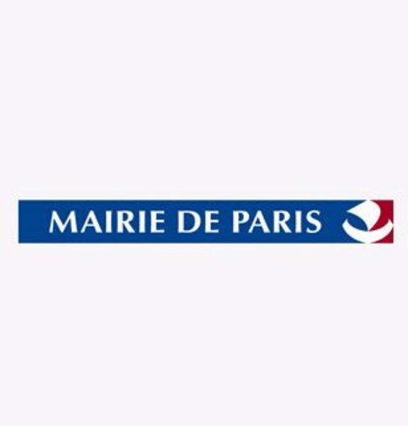 La Mairie de Paris soutient la Société française de photographie