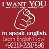 speak english, englishtutor, home tuition in karachi, tutor in karachi, english in karachi, grammar, conversation