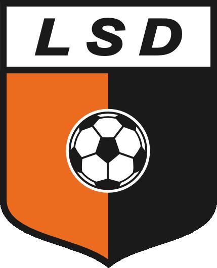 Escudo Selección Sanjosiana de Deportes