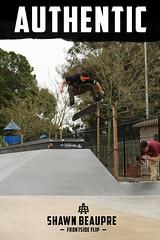 Shawn_Beaupre_Frontside_flip