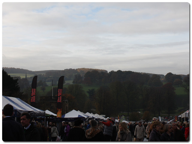 chatsworth3-christmas-market