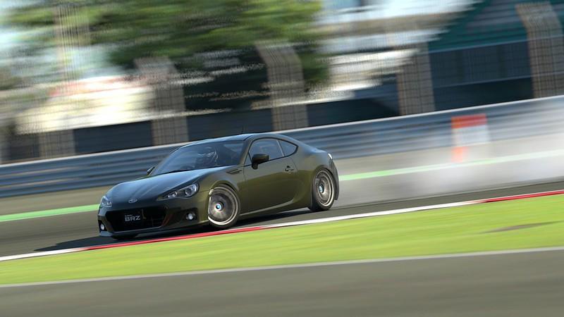 Gran Turismo 6 11243279083_b30d7999c6_c