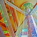 Crown Center Atrium by WhiPix