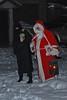 Weihnachtsabend 2013 028