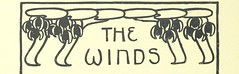 Image taken from page 78 of 'Songs of Near and Far Away. Illustrated and written by E. Richardson'