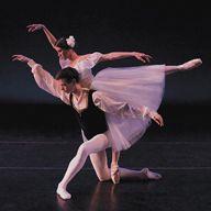 Interlochen Dance