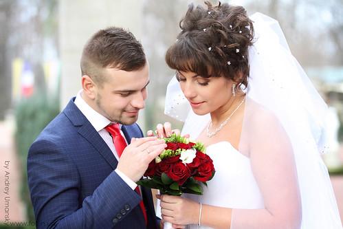 Wedding_000135