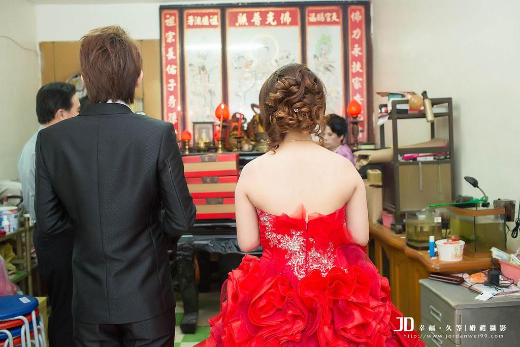 20131020-俊堯&惠伶-353