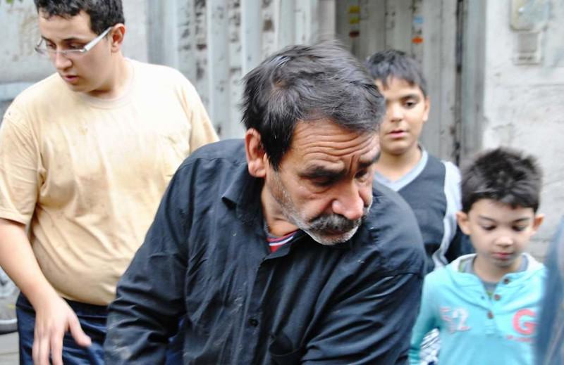 147 Ashura Tashoa dia 01 en  Teheran (60)