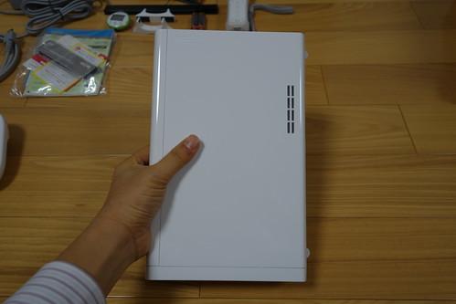 DSC03291.JPG