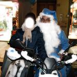 Babbo Natale con i Bambini #227