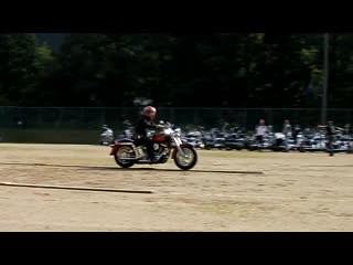Bike Olympic