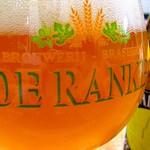 ベルギービール大好き!!ノワール・デ・ドッティニーNoir de Dottignies ノワール・ドゥ・ドティニー