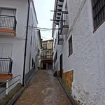 Reservar hotel en Puebla De San Miguel