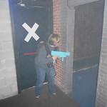 Afbeelding Lasershooting 2014