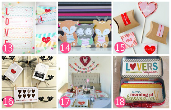 ULTIMATE-Valentines-Day-Printable-Pack-13-18