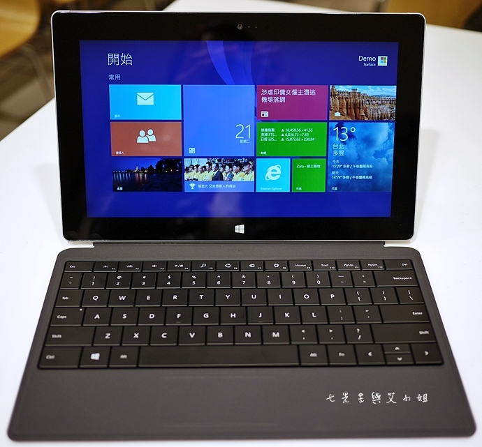 2 Surface 2
