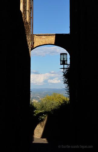 SanGimignano11