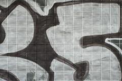 Fujifilm X-E2 - sample