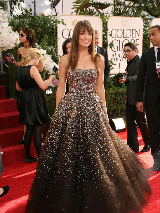 the_best_of_the_golden_globe_awards_red_carpet