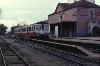 26.11.90 Guimarães 9622