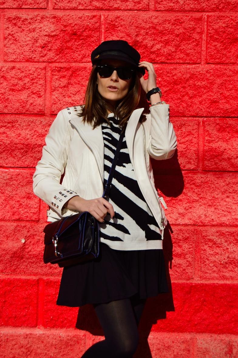 lara-vazquez-madlula-blog-white-black-look