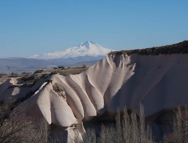 Cappadocia, Turkey-34.jpg