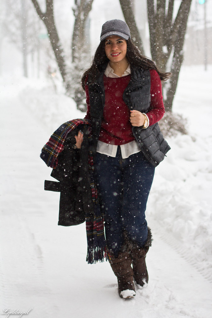 layered up for the snow-1.jpg