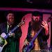 The Beards - Birmingham Glee Club - 17-02-14