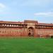 Jahangir Mahal image