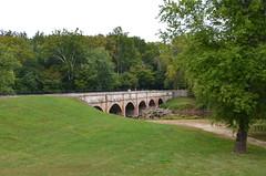 Monocacy Aqueduct 6