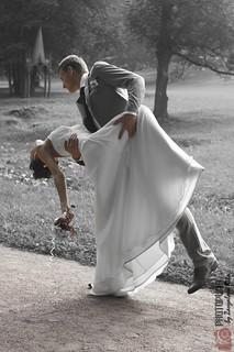 Фотография Свадьба Антона и Наташи 21