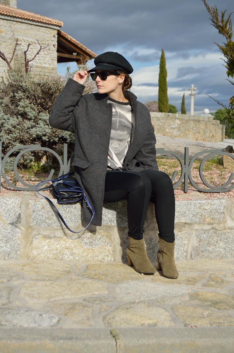 lara-vazquez-madlula-blog-style-chic
