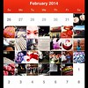 Photo descriptions on my blog! #photo365app #project365 #february2014