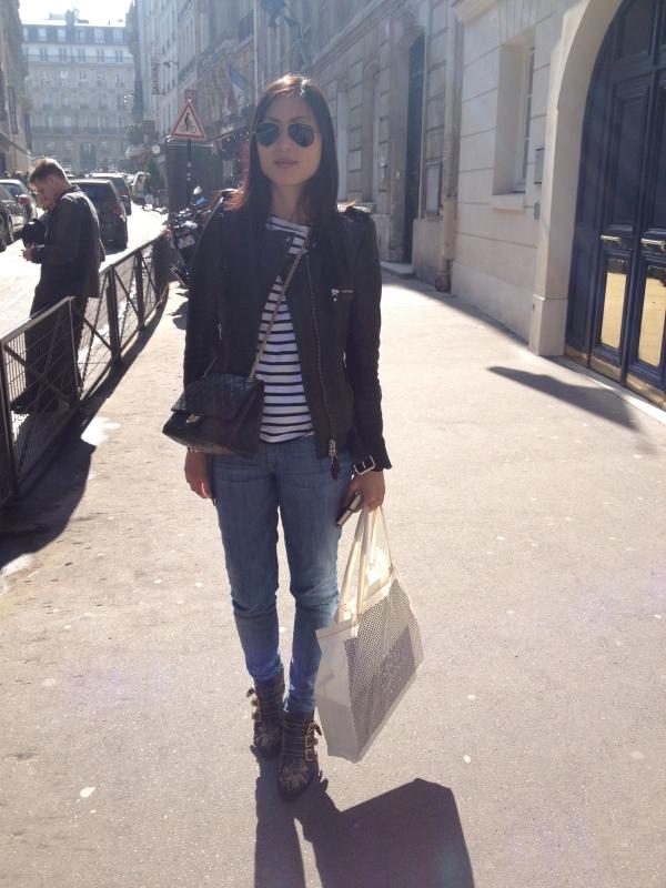 ParisMar2014
