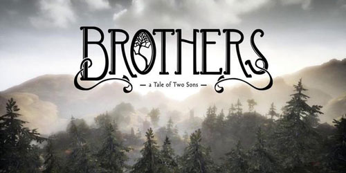 Brothers: A Tale of Two Sons creator working on the new project