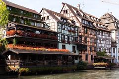 _MG_4166_Strasbourg_20130814.jpg
