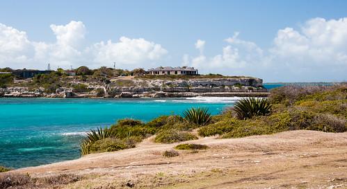 Antigua-2014-02-01-7651.jpg