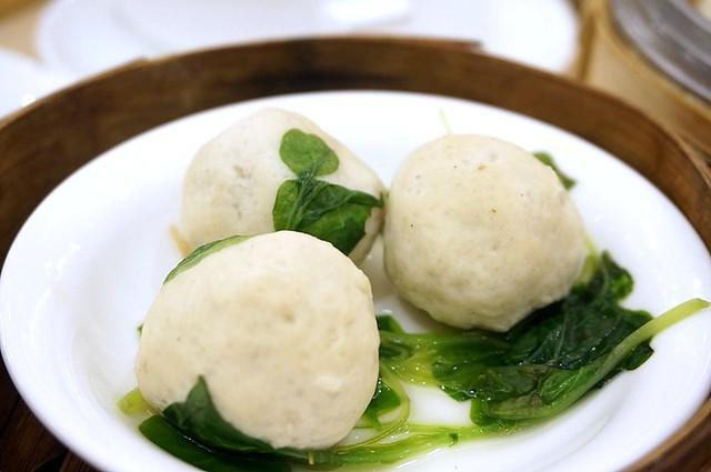 Halal dim sum in KL - Siang at Sogo - rebecca saw blog-007