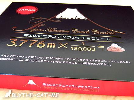 marys 富士山 (4)