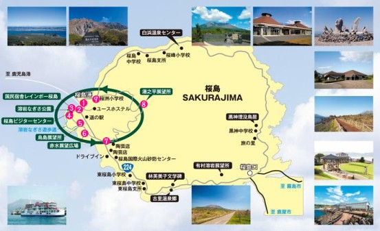 111107_sakurajima-map